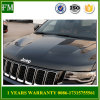 11-15 Grand Cherokee Srt Bonnet Body Kits for Jeep