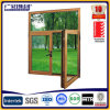 High Quality Aluminum Frame Casement Window Factory