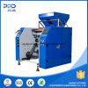 Low Price Auto Cling Film Rewinding Machine