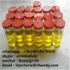 Muscle Building Steroids Oil Blend Trenbolones Tri-Tren180 Blend Injection