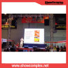 P4 SMD1921 High Contrast Outdoor Rental LED Display Screen