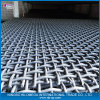 Screen Mesh for Crusher Spare Parts for Mining