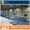 15 Million M2 Gypsum Ceiling/Drywall Board Making Machine