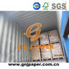 High Quality Various Colors Free Wood Paper with Moderate Price