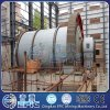 High Performance Ball Mill Machine for Mining Processing
