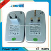 Energy Saving Family Use Power Factor Saver (PS-001)