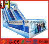 Giant Used Commercial Kids Inflatable Slide for Sale