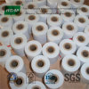 Single Ply Bond Paper Roll for DOT Matrix Electronic Cash Register