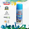Artificial Colored Aerosol Party Snow Spray