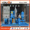 Mobile Dry Prime Pump