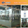 Glass Bottle Vodka Bottling Machine