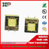 RoHS Ef16 Ef20 Ef25 High Frequency Transformer for Power Supply