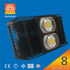 Outdoor High Power LED Projector Lamp of Patant RoHS TUV