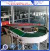 Factory Assembly Line Conveyor System