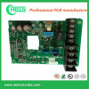 One Stop Solution Customized PCB Board Assembly PCBA Motherboard Supplier