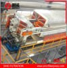 Fast Open Filter Press Machine for Kaoling Kaoline