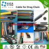 Drag Chain Towline Electric Wire Cable