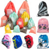Wholesale Outdoor Swimmingbag Bag Sealed Beach Bag Waterproof Bag (81283)