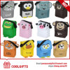 Cartoon Wholesale Cute Animal Cooler Kids Bag for Promotion Gift