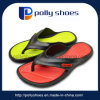 Hotel Used Casual Yellow House Safety Men Shower Slipper