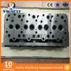 Kubota V2403 V2203 V3800 V1505 Motor Engine Cylinder Head Assembly