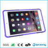 Shockproof Rugged Stand Rubber Hybrid Hard Case for Apple iPad Samsung Galaxy Tab