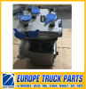 4071300115 Air Compressor Truck Parts for Mercedes-Benz