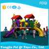Wholesale Proper Price Amusement Park Kids Outdoor Playground (FQ-19001)