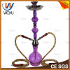 New Glass Product Hookah Shisha Healthy Cigarette