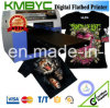 Hot! Flatned Digital T-Shirt Printing Machine, Textile Printing Machine
