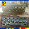 Excavator Engine Cylinder Head 330b 3306 (8N1187) for Caterpillar Engine Parts