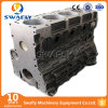 Isuzu Engine Cylinder Block for 4bg1 4bd1 8-97130-328-4
