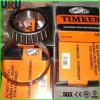 Timken Taper Roller Bearings (18790/18720 3 99A/394A JLM506849/10 HM88648/10 LM29748/10 399AS/394A JLM508748/10 HM88649/10 LM29749/10)