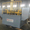 Steel Door Press Machine