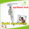 28 410 Plastic Lotion Pump Head for Liquid Soap