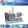 15kw-250kw Weichai Series Disesl Generating Sets for Industrial Use
