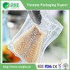Plastic Food Package Vacuum Bag