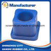 China Direct Manufacturer Supplied Rubber PU Part