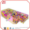 Kids Indoor Play Equipment Children Indoor Playground Area