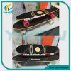 7 Ply Chinese Maple Skateboard Wood Skateboard From Original Factory