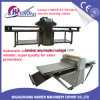 Automatic Bakery Pastry Machine Dough Roller Sheeter for Croissant Bread