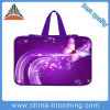 Fashion Neoprene Computer Tablet Laptop Sleeve Bag