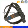 104*17 Auto Timing Belt for Peugeot 206