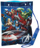 Children Kids Avengers School Sports Gym Swimming Swim Bag