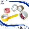 High Shear	Environmental Protection Carton Tape