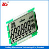 COB Monochrome Graphic Industrial Control LCD