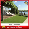 The Best Premium Nature Greenartificial Synthetic Grass with Fireproof