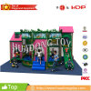 2016 HD15b-056b Professional Cute Funny New Indoor Playground