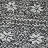 270GSM Polyester Rayon Yarn Dyed Jacquard