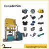 Hydraulic Press Components for 4 Column Hydraulic Press